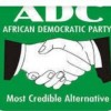 Kano's APC, PDP, parties of freeloaders – ADC Aspirant