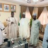 Niger state governor set up committee to improve power supply