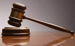 Man asks ex-wife to return dowry