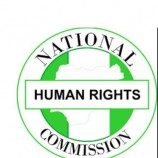 Nigerian Military has been Actively Engaged in Conflicts — NHRC