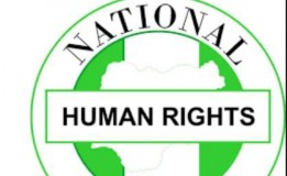 Nigeria Commemorates 2019 Day of The Disappeared
