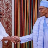 Buhari approves appointment of new Perm Secs
