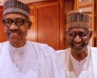 FG approves 15 road projects worth over N182bn