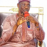 Nasarawa gov donates N10m for separation of conjoined