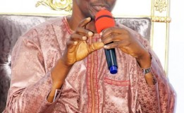 We paid N5m each to secure our release –Nasarawa kidnap victims