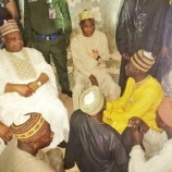 Masari at Bandits Camp: A Bold, Timely Step