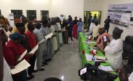 Kaduna APPEALS set up committee to address grievances against Agric project