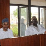 Court acquits former Niger governor in N1.940bn money laundering case