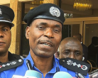 Police uncover 'baby factory' in Kano, rescue 27 children