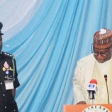 Niger Governor Presents N148bn Budget For 2020, Promises Not To Abandon Projects