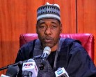 ICYMI: Soldiers attacked my convoy, NOT Boko Haram, says Zulum