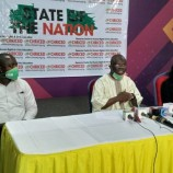 Magu: Centre wants presidential panel conducts open to public