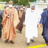 We're vulnerable to attacks — Govs