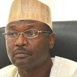 Bye-elections: INEC meets RECs over current situation in Nigeria