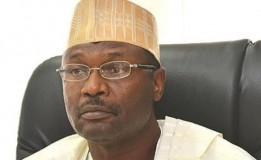 INEC Postpones Bye-Elections In 11 States