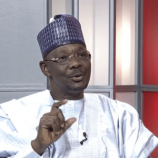 2023: Sule gets automatic Nasarawa APC ticket