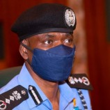 IGP Warns Police Officers Against Use Of Force On Peaceful Protesters