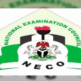 Breaking: NECO Suspends SSCE Examinations, Orders Staff to Return Home