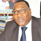 Rail Transport Remains Game Changer for Nigeria's Economy – Shippers' Council