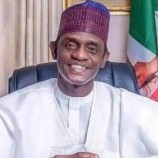 Boko Haram: Buni Commences Construction of Houses For IDPs In Yobe