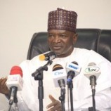 Nigeria's Fight Against Desert Encroachment Is Yielding Results, Says FG