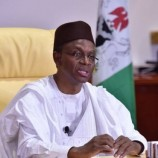 COVID-19: El-Rufai Lifts Ban On Daily Prayers, Church Services