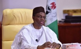 'We have no excuse' — el-Rufai insists it's time to restructure Nigeria