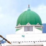 National Assembly gets testing centre