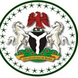FG commences profiling of women, children in Borno IDPs camps