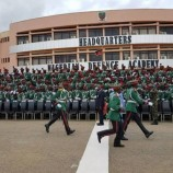 NDA screening test to hold Aug. 15 – Registrar