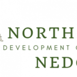 NEDC To Execute 224 Education, Health, Water Projects In N/East