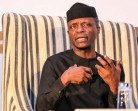 Osinbajo: Firm Okays ₦2,600 Cement Price To Boost FG's Housing Project