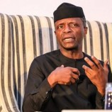 Osinbajo Presides Over 3rd Virtual NEC Meeting