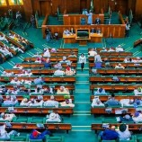 House of Reps adopts new protocol on budget defence for MDAs