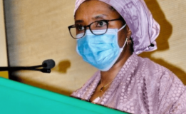 Zainab Ahmed: Former investment tribunal members were an embarrassment