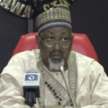 Angry Crowd Attack Jigawa Governor's Aide, Others