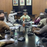 Those behind arson, killings, by Northern Govs