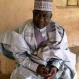 Kano LG chairman-elect dies three days after election