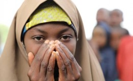 Zamfara schoolgirl: How four other students and I escaped from bandits