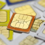 Telcos may lose N25b over prolonged SIM 'lockdown'