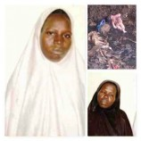 Police in Katsina State Arrest Mother And Daughter For Allegedly Killing Newborn Baby