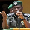 Kidnapping of policemen embarrassing, says IG