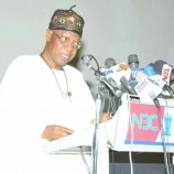 Lai Mohammed: Brands Running Adverts On CNN, Others To Pay ₦100,000 Fine