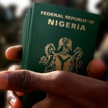 FG goes after touts at passport offices in Nigeria, abroad