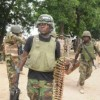 Soldiers kill 3 Boko Haram insurgents, recover 200 cattle