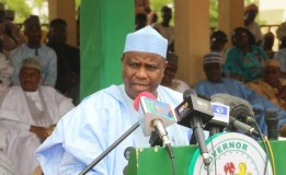 Sokoto state Zakkat commission disburses N8m to patients that could not afford medicals bills