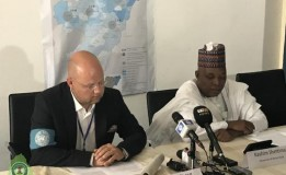 UN resumes humanitarian operations in Borno after uproar with military