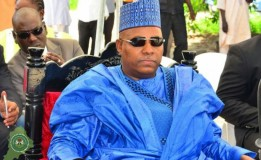 Borno state govt donates N16.5m to families of slain oil workers, Civilian JTF