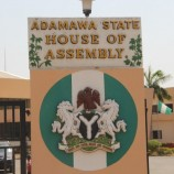 Adamawa Unable To Pay March Salary, N32,000 Minimum Wage Due To COVID-19