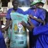 Farmers To Get 4 Million Fertilizers Before End Of The Year – Presidency